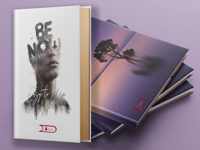 Graficas Aldecoa. Graficas Aldecoa. Diseño y maquetación libros